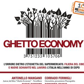 ghetto-economy