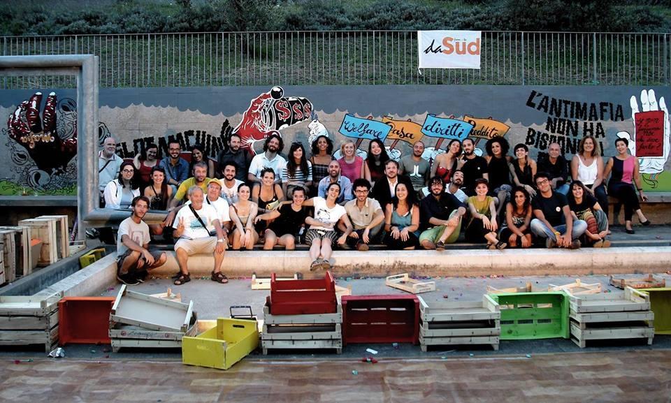 Foto-daSud-murales-Collina-della-Pace