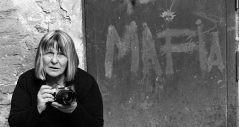 Letizia-Battaglia-Documentario-Amore-Amaro-471x250