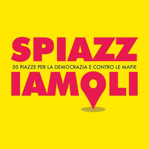 avatar_spiazziamoli