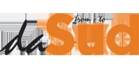 dasud-logo 2