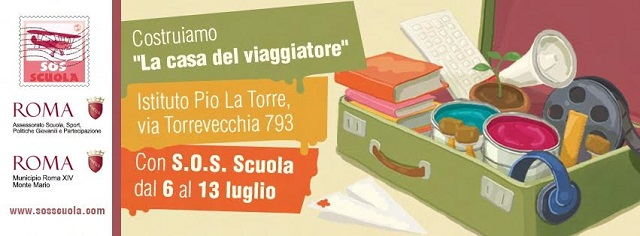 Invito-S.O.S.-Scuola-a-Roma1