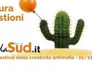 banner fb cactus