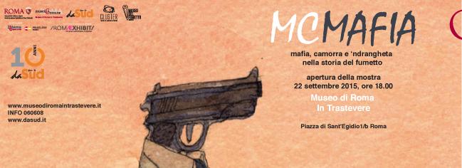 banner sito Mc mafia ok