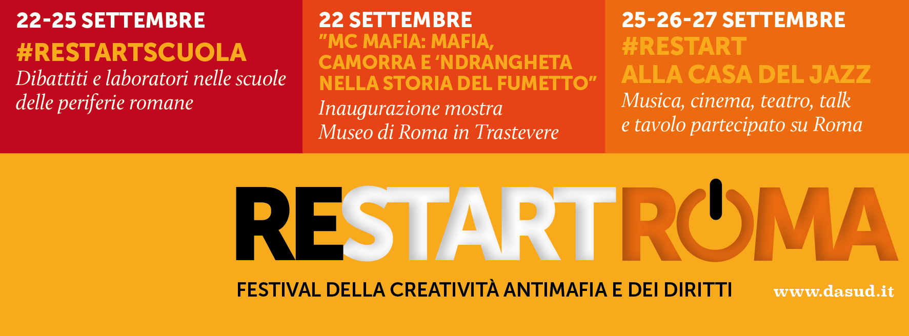 cover-fb-restart-roma (1)