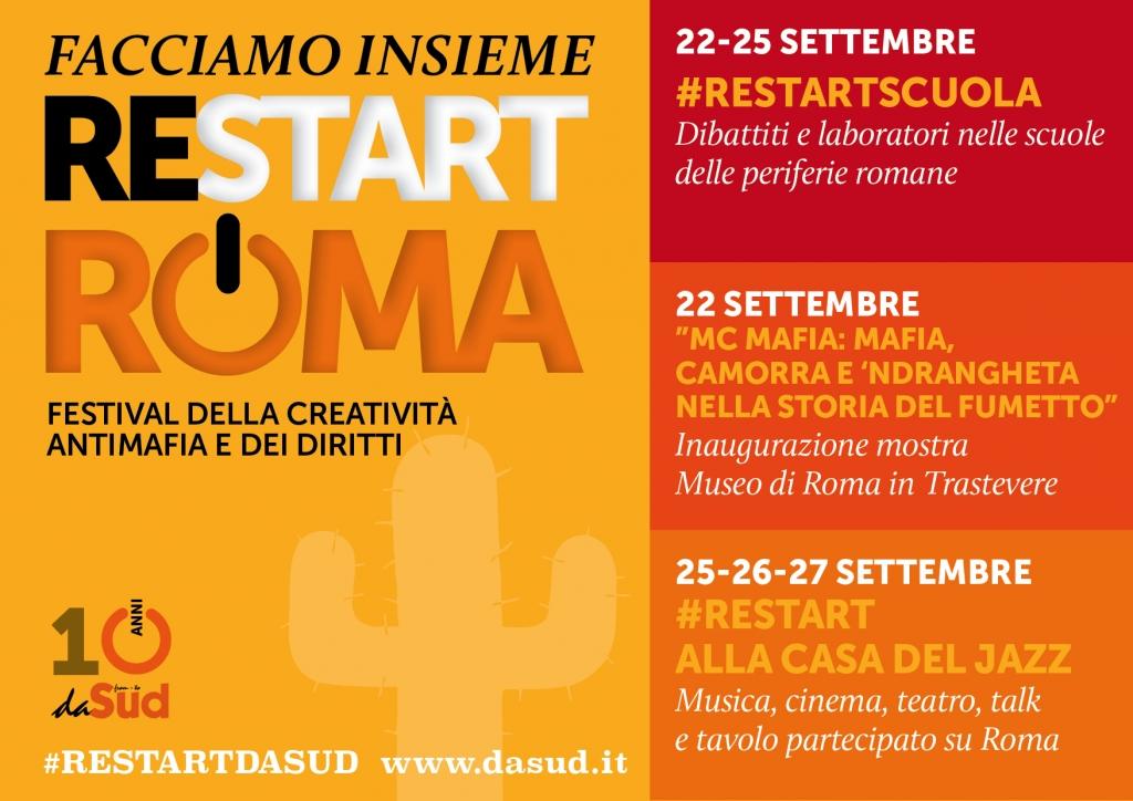 restart-roma (1)