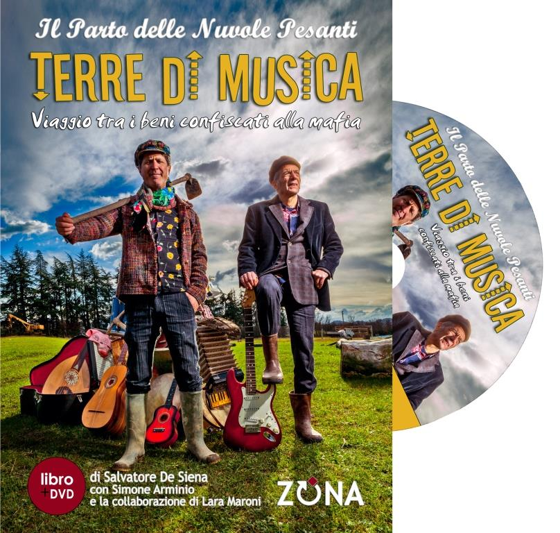 TERRE-DI-MUSICA-copertina-+-label_rid