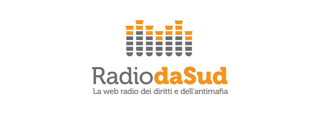 RadiodaSud 2