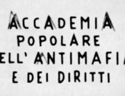 accademia-popolare