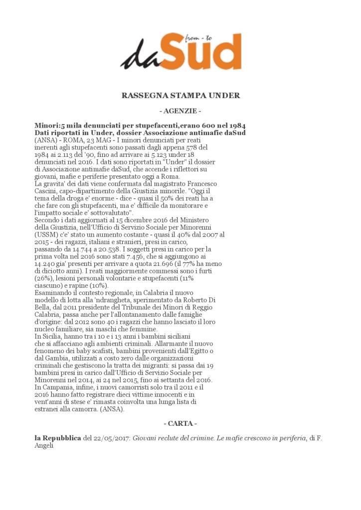 Under_rassegna-stampa-001