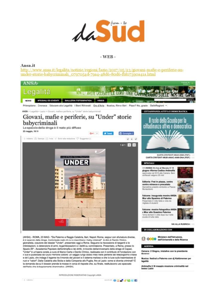 Under_rassegna-stampa-003