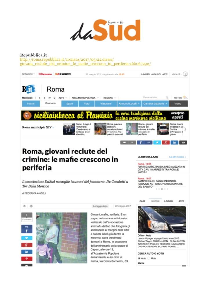 Under_rassegna-stampa-004