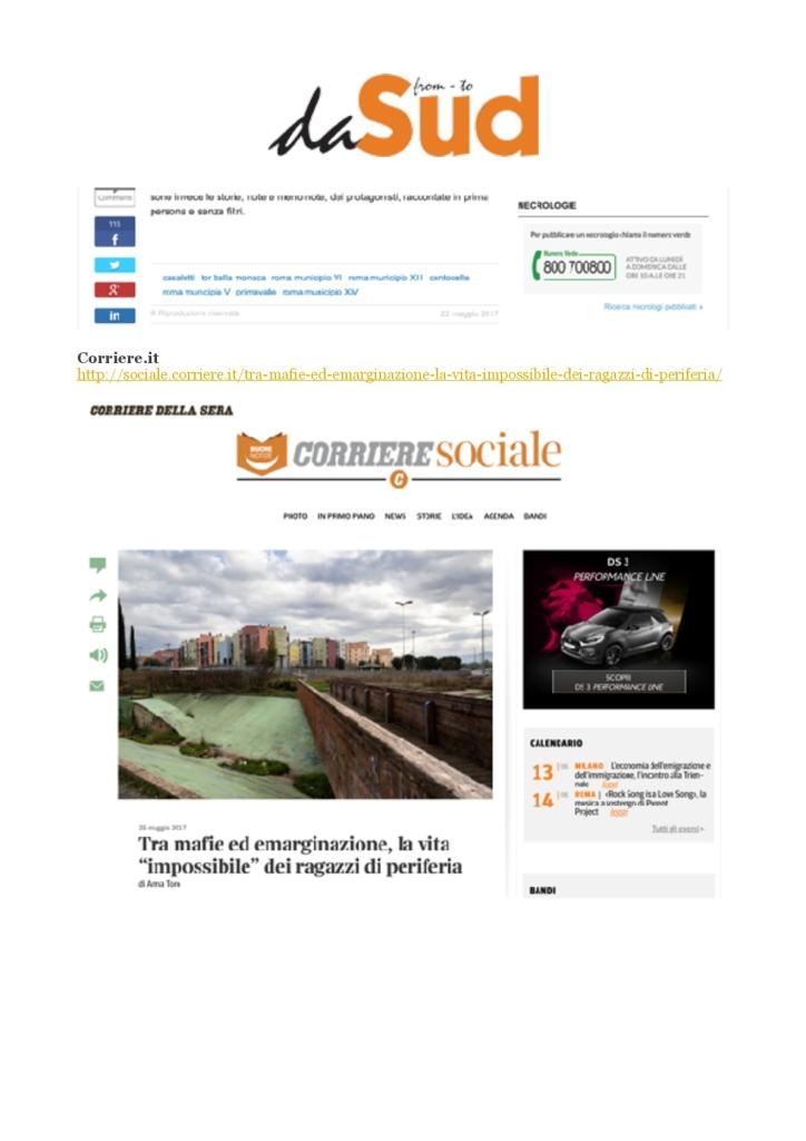 Under_rassegna-stampa-006
