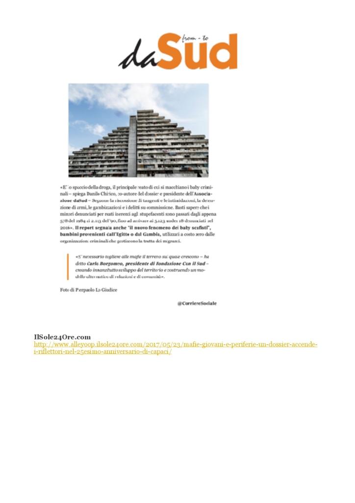 Under_rassegna-stampa-008