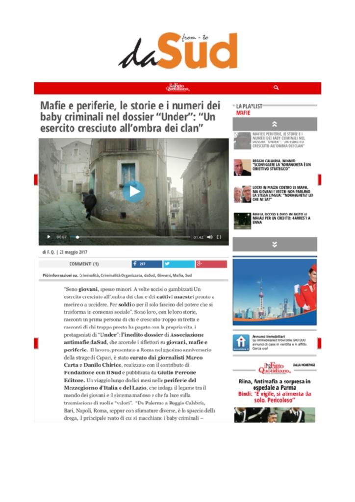 Under_rassegna-stampa-011