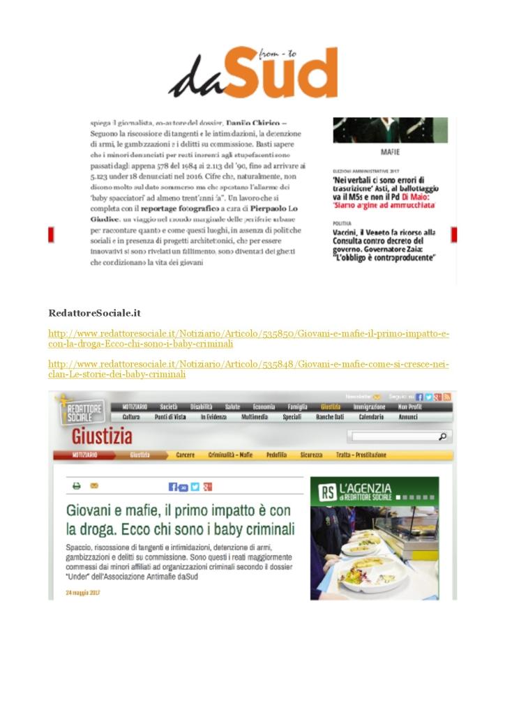 Under_rassegna-stampa-012