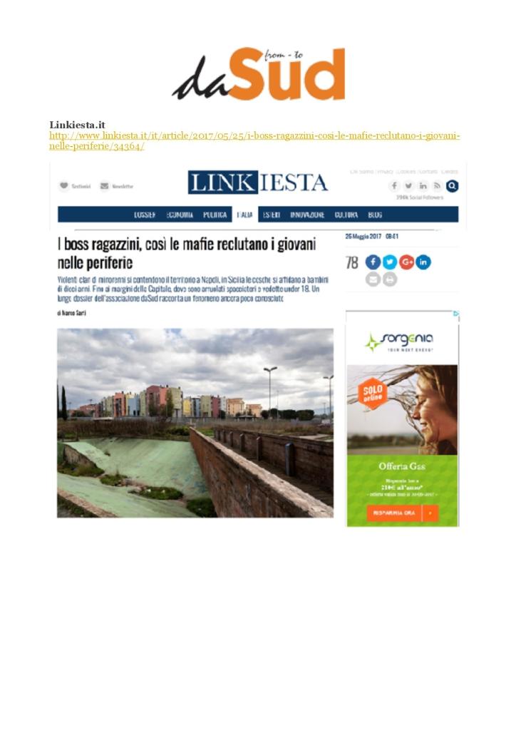 Under_rassegna-stampa-014