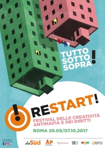 Locandina Restart 2017 ok