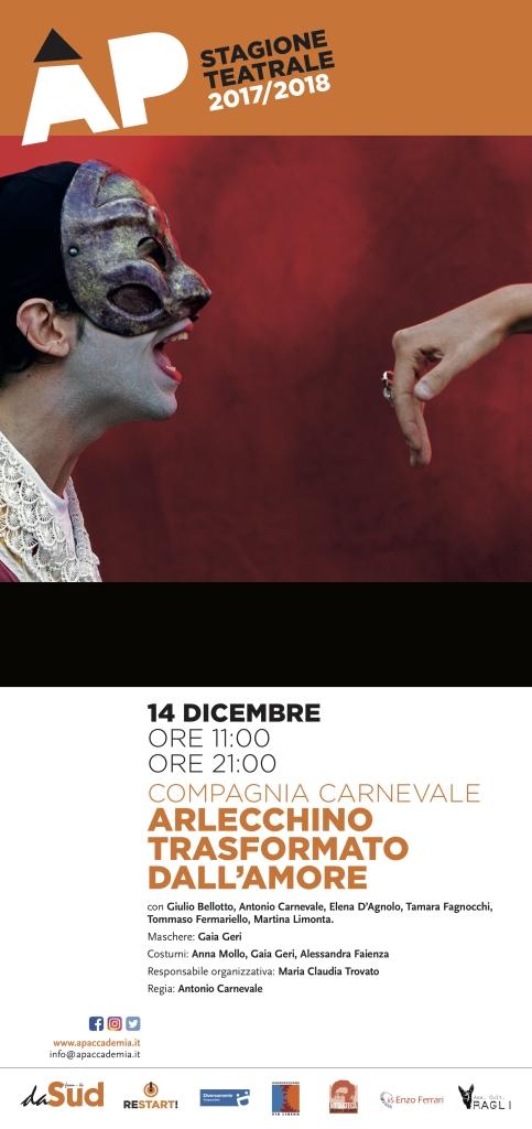 AP_teatro_locandina_14 DIC