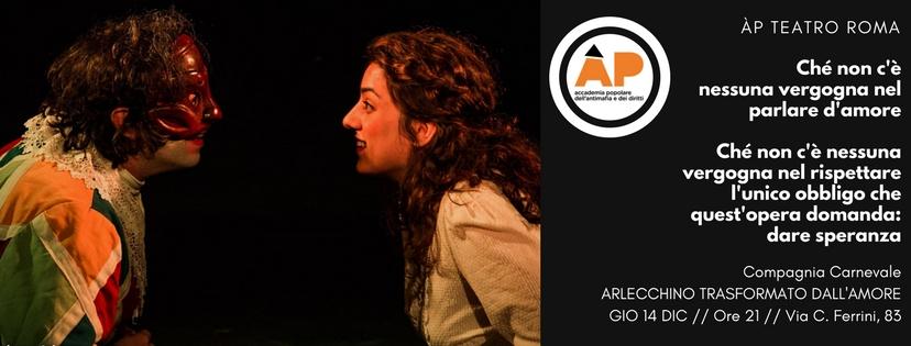 Ap Teatro_14 dic_cartolina 1