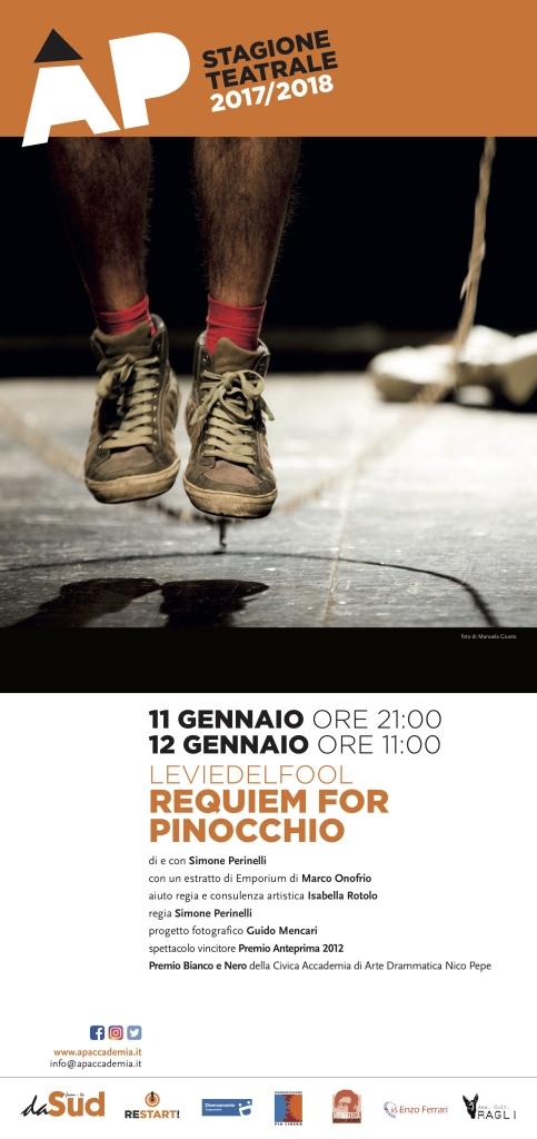 AP_teatro_locandina_1101