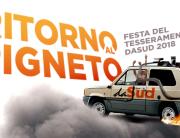 dasud_tesseramento_fb
