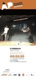 AP_teatro_locandina_0802