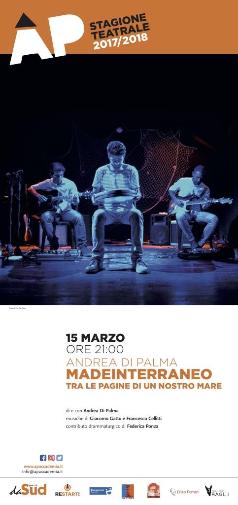 AP_teatro_locandina_1503_b