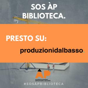 SOS ÀP BIBLIOTECA-13