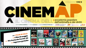 COVER FB_CINEMAP MAGGIO
