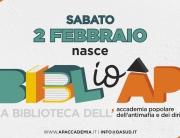 biblioàp_cover
