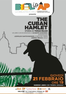 biblioàp_the cuban hamlet
