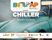 biblioàp_chiller_cover