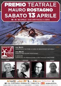àpteatro_locandina_rostagno