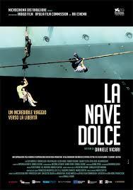 loc_film_lanavedolce