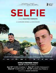 loc_film_selfie