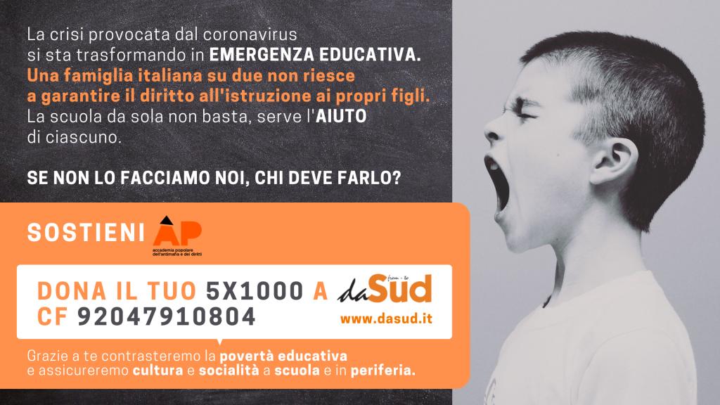 card-5x1000-daSud2020-def