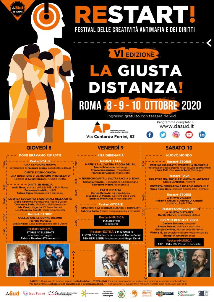 LOCANDINA RESTART 2020 A3-6