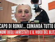boss-camorra-roma-michele-senese