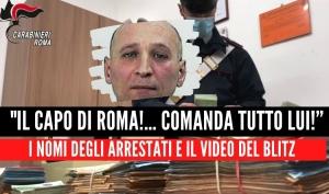 boss-camorra-roma-michele-senese