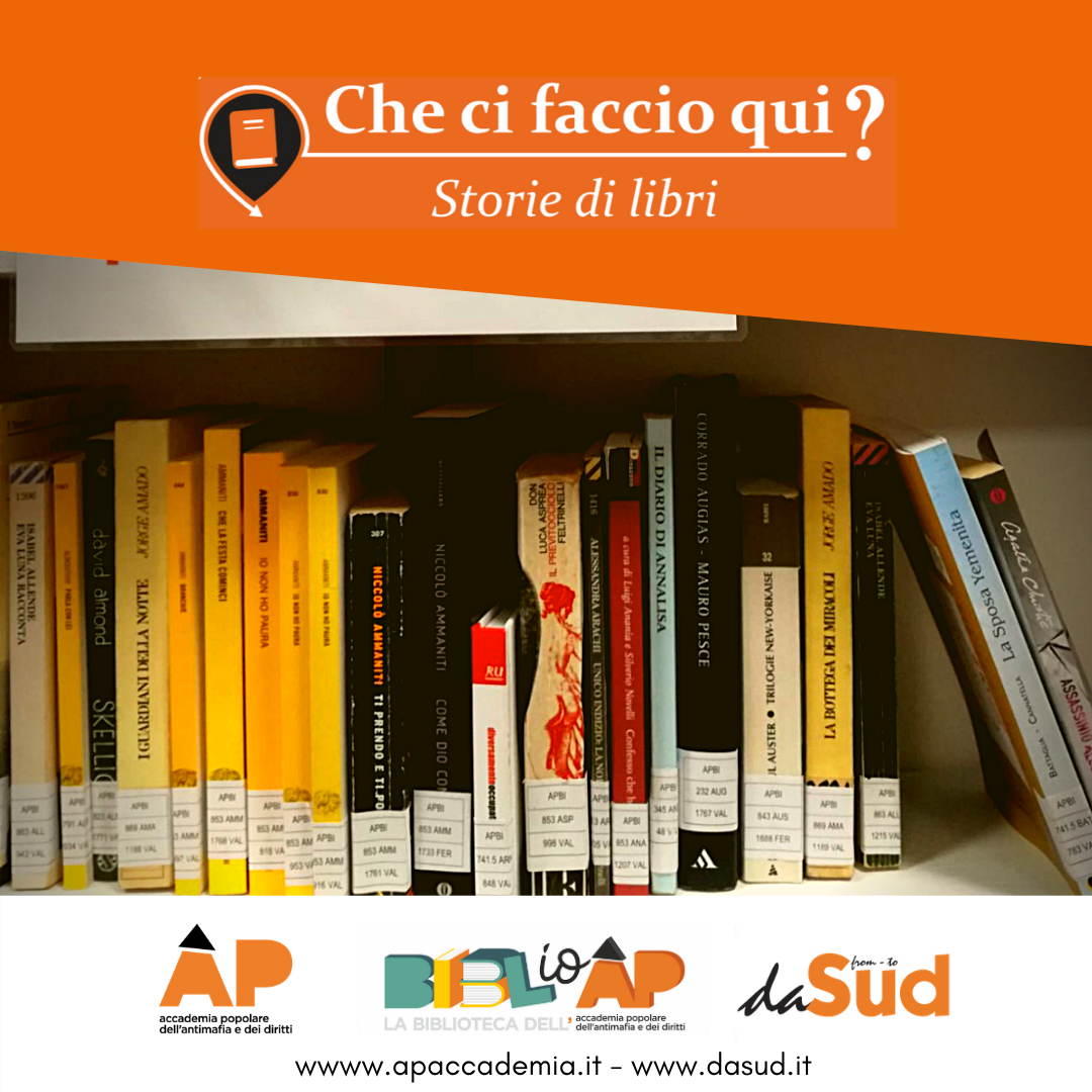 card-storie-di-libri-arancione