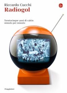 Radiogol (1)