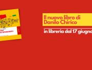 Copy of Festival di libri e di idee (1)