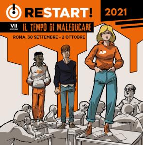 RESTART 2021 VISUAL-NEW x web