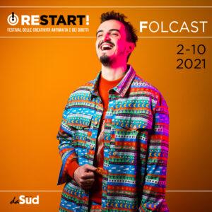 CARD RESTART 2021 FOLCAST-2