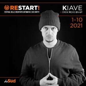 CARD RESTART 2021 KIAVE-2