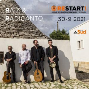 CARD RESTART 2021 RAIZ-2