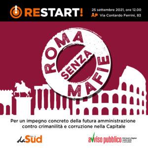 ROMA SENZA MAFIE SOCIAL-2_Tavola disegno 1 copia