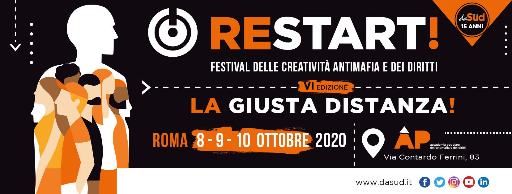 COVER-FB-Restart-2020